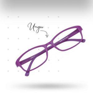 4.-warna-ungu-1-1.jpg