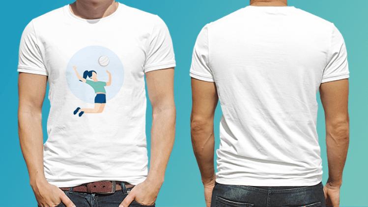 sample-tshirt3-1.png