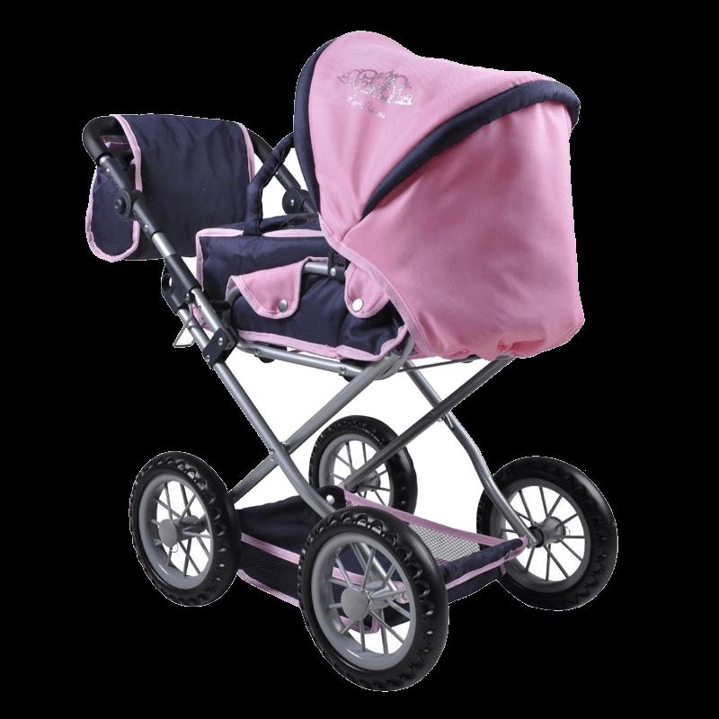 FAVPNG_baby-transport-doll-stroller-dockvagn-cart_ZD9nQQAH-1.png