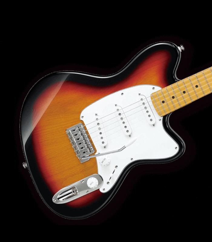 FAVPNG_acoustic-electric-guitar-fender-stratocaster-ibanez_7tzQdpNH-1.png
