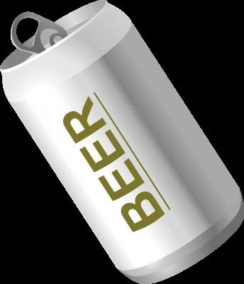 FAVPNG_beer-beverage-can-drink-aluminium_j4QeDvqJ-1.png
