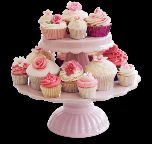 FAVPNG_cupcake-wedding-cake-milk_7yH0mNPu-1.png