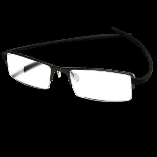 FAVPNG_glasses-tag-heuer-eyewear-bifocals-lens_607QRJm6.png