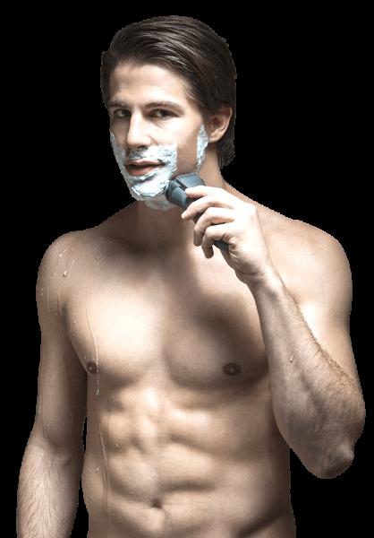 FAVPNG_hair-clipper-shaving-beard-electric-razor_EKAw9XjK-1-1.png
