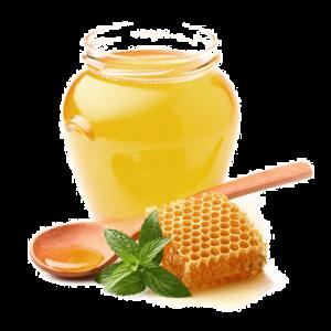 FAVPNG_ice-cream-honey-sweetness-food-sugar_krG9AhDZ-1.png
