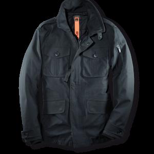 FAVPNG_jacket-detroit-lions-heated-clothing-ski-suit_K5QeN5Q5-1.png