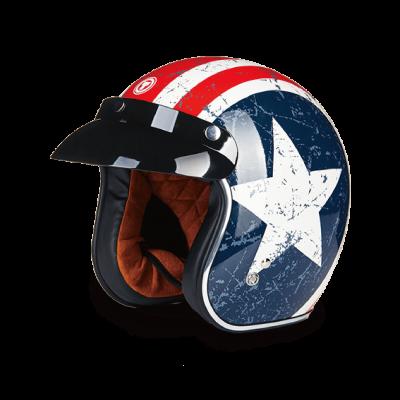 FAVPNG_motorcycle-helmet-scooter-harley-davidson_Q2BmeJu0-1.png