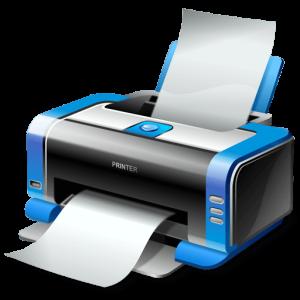 FAVPNG_printer-driver-hewlett-packard-enterprise-laptop-computer_MnQefrP4-1.png