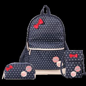FAVPNG_student-handbag-backpack-school_y8fy0F7L-1.png