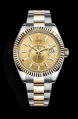 FAVPNG_watch-rolex-sky-dweller-diamond-source-nyc-jewellery_shM8UzyU-1.png