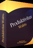 ecover-produktivitas-waktu.png